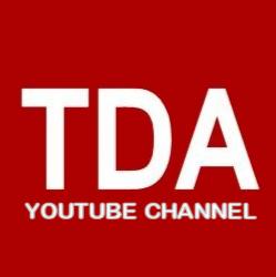 TDA Youtube Channel
