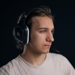 Lagadov Gaming