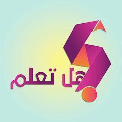 UCa7lQu3RM6p88h4KOfTpqWA profile picture
