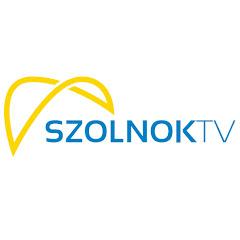 Szolnok Televízió
