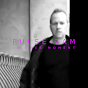 Pulse2AM