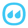 RainMachine - Smart WiFi Irrigation Controller