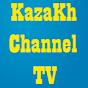 KazakhChannelTV арнасы