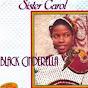 Sister Carol - Topic