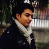 Rahul Rajpoot