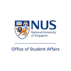 NUS Office of Student Affairs