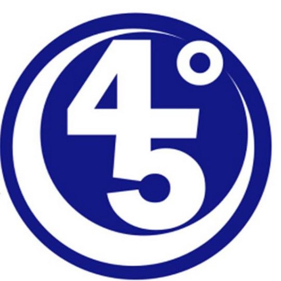 cuarto y quinto paso grupos youtube