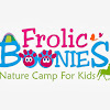 Frolic Boonies Nature Camp