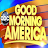 Good Morning America News