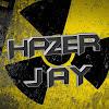 Hazer Jay