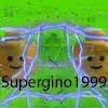 supergino1999