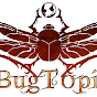 Bugtopia Game