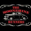 Moonshine Runnerz