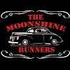 Moonshine Runnerz