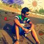 Mohit Nair