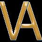VoyageAirGuitar