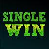 SingleWinVideos