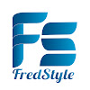 fredstyle