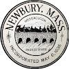 Town of Newbury