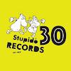 Stupido Records & Booking