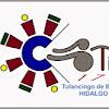 CBTis 179 (Canal Oficial)
