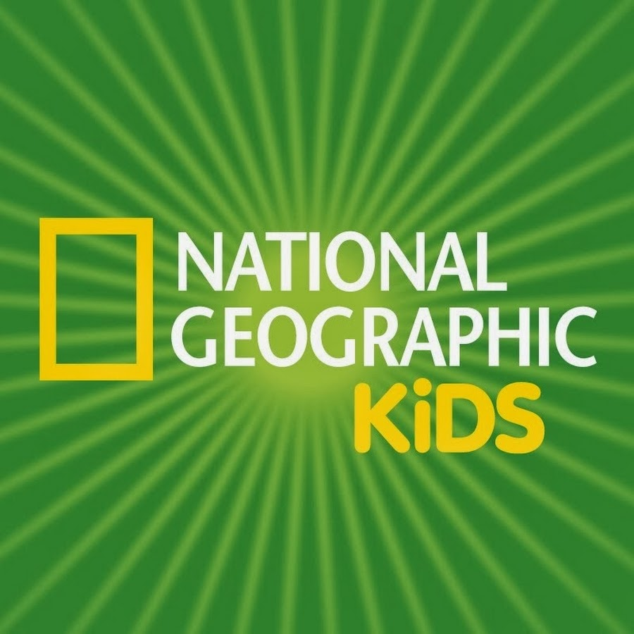 national geographic kids monthly pass youtube