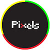 ThePixelsproductions