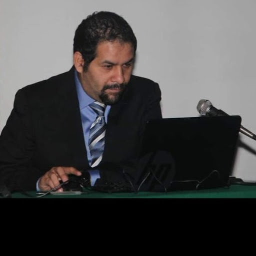 DR ANGEL SORIANO ENARM