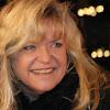 Lucy Galbraith