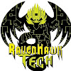 RavenHawk Tech