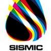 Sismic Music