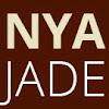 Nya Jade