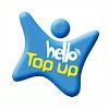 HelloTopup