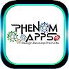 Phenom Apps