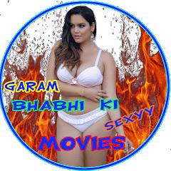 Garam Bhabhi Ki Sexy Movies
