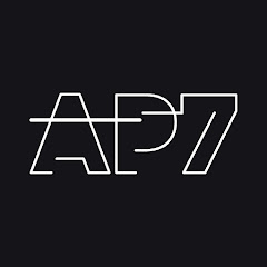 AP7 Montages