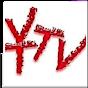 VapourTrailsTV
