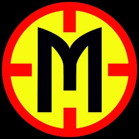Клуб Мафия В СПб