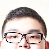 yongwei92