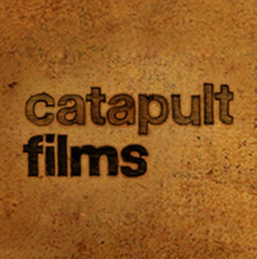 CatapultFilms