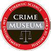 CrimeMuseum