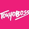 TokyoBossTV