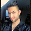 Mohamad Amiri - photo