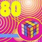 1980sFlashBack