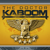 TheDoctorKaboom