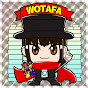 wotakufighter/ヲタファ