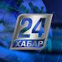 Телеканал «24 KZ»