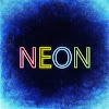 Neontides
