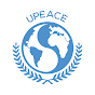 University for Peace (UPEACE)