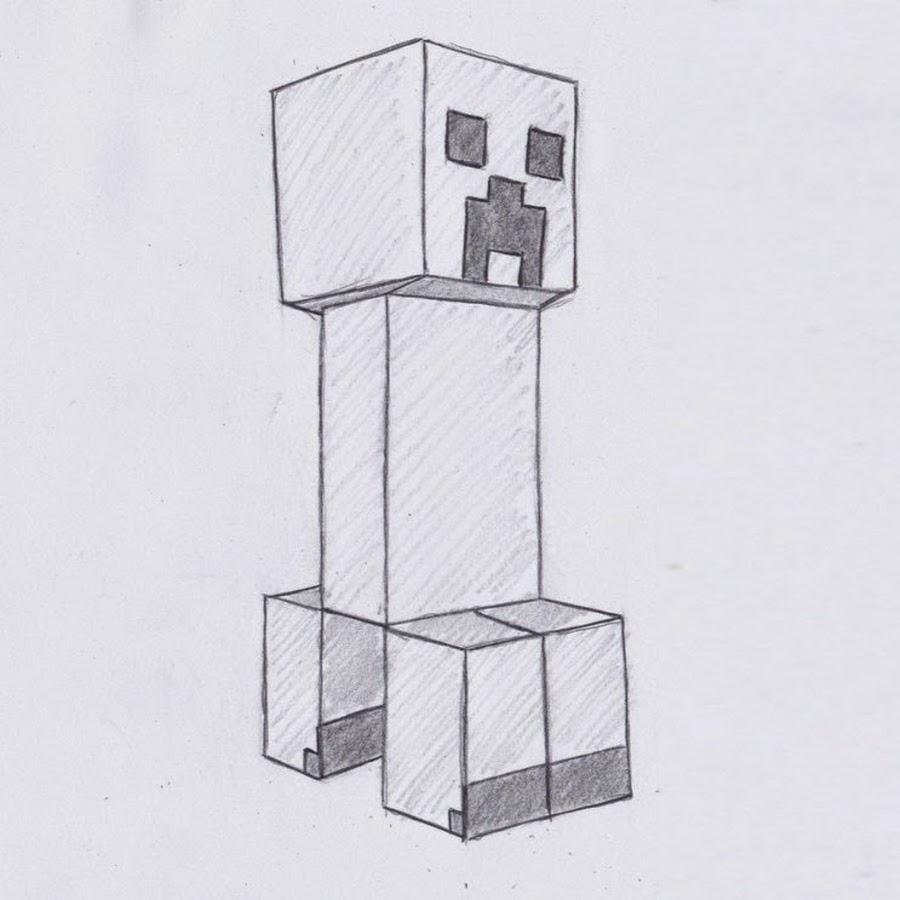 Клилк — лучшее приложение для создания мультиков